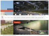 Noida construction company in India