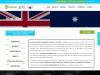 Australia Study Visa Consultants