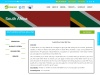 South Africa  Visa Consultants