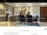 Find the Top 10 interior designers in Mumbai