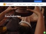 Panchakarma Treatment Therapy Panchakarma Treatment Therapy