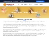 https://www.swastikayurveda.com/ayurveda-neuro-therapy-center-in-hyderabad/