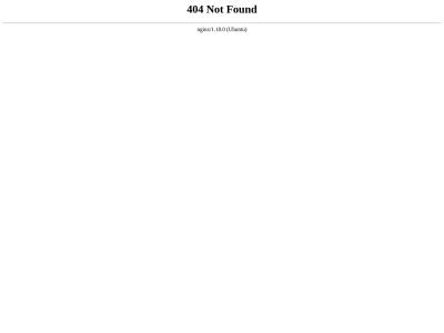 swedenboating.se