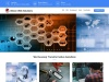 Mobile App Development, WebSite Development and SEO company in Mohali