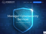 Managed Cyber Security Services Provider