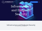 Infrastructure and Endpoint Security Management