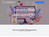 Security Risk Management Services Canada