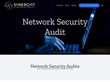 Network Assessments & IT Security Audits