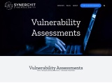 Network Vulnerability Assessment and Management