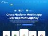 Cross-Platform Mobile App Developers | Multi-Platform App Developers
