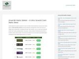 Superbetin Login & Membership | Superbetin Review & Betting