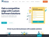 Best Automation Development for Ecommerce