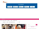 Cheap Ladies Dresses – Crazy Tips to Start a Womens Cheap Dresses Business