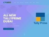 Tally ERP 9 Partner | Consultant | Dealer | Provider | Advisor