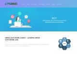 HR software Dubai | HR & Payroll solution in Dubai | Best HR Software in UAE