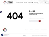 Legal Solutions Providers Dubai |  Tasheel