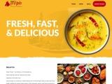 Best Asian Restaurant In Rockhampton