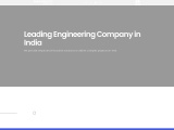Tata Projects Ltd. | Top Engineering, Construction, Procurement Company in India