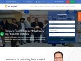 Financial Planning Advisor in delhi