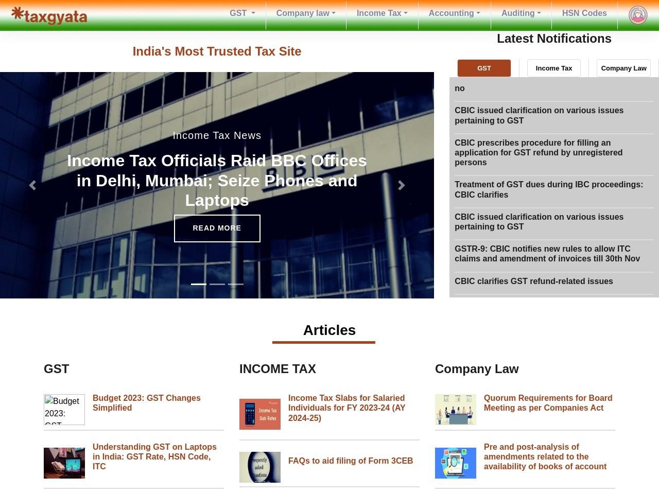 GSTR-5   Format, Rules & Steps to file GSTR 5