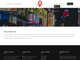 TaxiLo   Online Car Cabs, Bike, Taxi Booking App   Deoghar,
