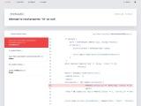 Apply for the  fssai registration