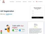 gst registration process- Taxlegit