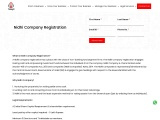 Nidhi Company Registration-Taxlegit
