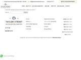 Dentist Baulkham Hills – Taylor Street Dental