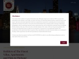 Best Builders in trissur , Your Life By Choosing Your Dream Home In Thrissur