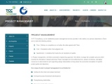 Best Project management Consulting Services in saudi arabia