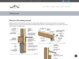 Cad drafting, bim modeling services