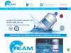 Team Water | Mineral Water 20 Liter Dealer In Chennai
