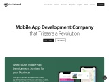 Looking for Custom Mobile App Development Companies for Your Business
