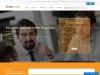 Autodesk Autocad Customers Email List | Autodesk Users Mailing Database