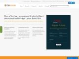 Avaya Users Email List | Avaya Customers Mailing Database