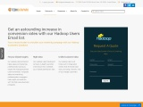 Hadoop Users Email List | Hadoop Technology Users Mailing Database