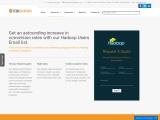 Hadoop Users Email List | Hadoop Technology Users Mailing Database