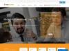 IBM AS 400 Users Email List   IBM ISeries Customers Database