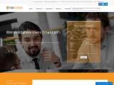 IBM WebSphere Users Email List | WebSphere Customer Database