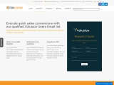 Volusion Users Email List | Volusion Customers Database