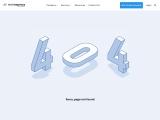 IT Service Vancouver | IT Services Burnaby & Richmond