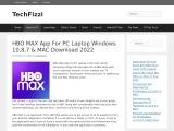 https://www.techfizzi.com/hbo-max-app-for-pc/