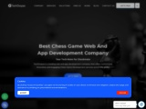Best Chess Game Web and App Development Company