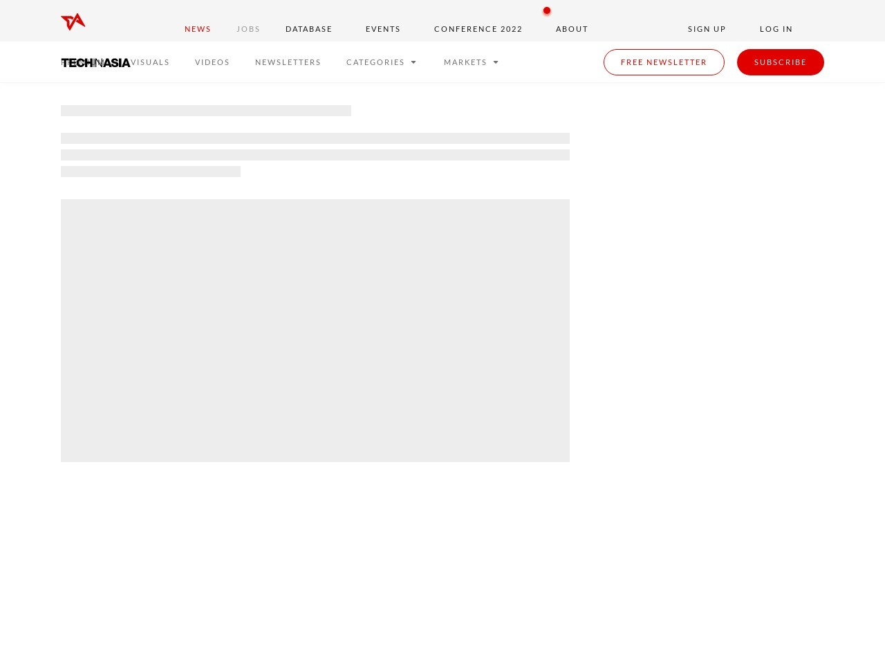Learning How To Use Social Media for Business in Singapore