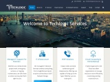 IT Support Services in London – Managed IT Services