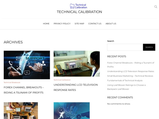 TECHNICAL CALIBRATION SERVICES | ELECTRONIC WEIGHING MACHINE |LOAD CELL CALIBRATION