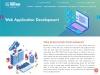 Web Development Company In India   Web Development Company   Web Development Company In Chennai