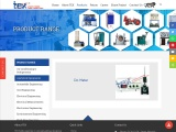 Do Meter Manufacturer and suppliers in India