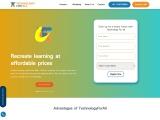 Best Online Platform to learn driving technologies